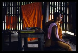 Buddhist Monks_04.jpg