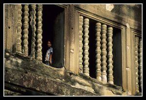 Cambodia_02.jpg