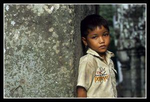 Cambodia_04.jpg