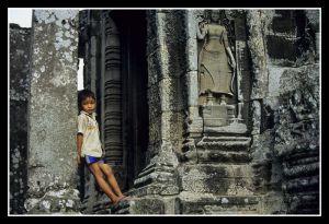Cambodia_05.jpg