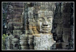 Cambodia_06.jpg