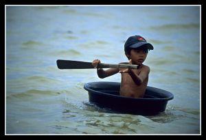 Cambodia_08.jpg