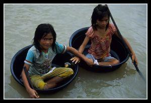Cambodia_09.jpg