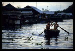 Cambodia_10.jpg