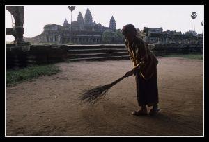 Cambodia_11.jpg