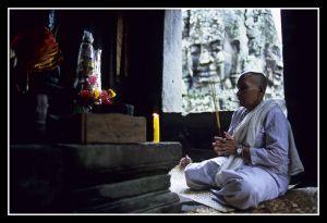 Cambodia_14.jpg