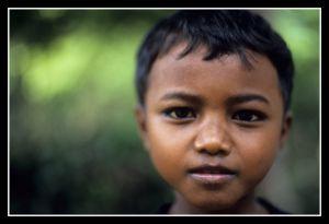 Cambodia_16.jpg