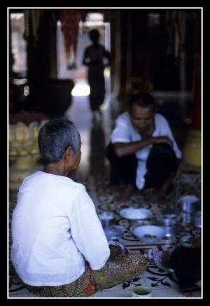 Cambodia_21.jpg