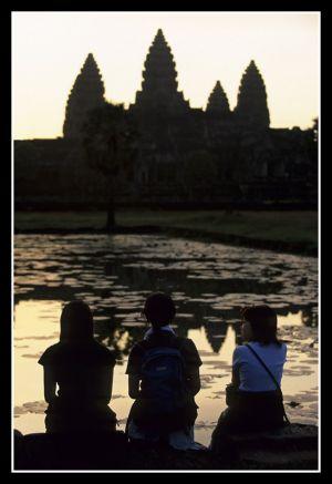 Cambodia_23.jpg