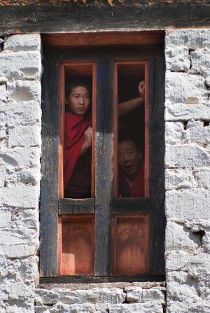 BHUTAN0108.jpg