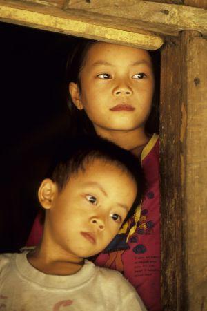 56408172.Vietnam_02.jpg