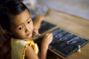 56408179.Vietnam_06.jpg