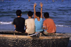 56408181.Vietnam_07.jpg
