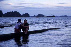 56408190.Vietnam_12.jpg