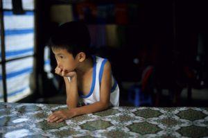 56408192.Vietnam_13.jpg