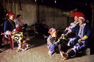 56408204.Vietnam_20.jpg