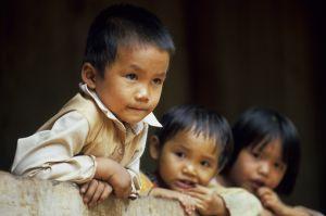 56408208.Vietnam_22.jpg