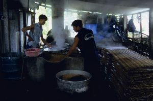 56408210.Vietnam_23.jpg