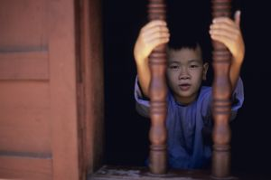 56408226.Vietnam_33.jpg