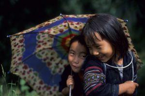 56408231.Vietnam_38.jpg
