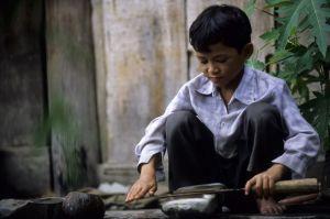 56408232.Vietnam_39.jpg