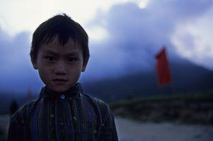 56408234.Vietnam_41.jpg