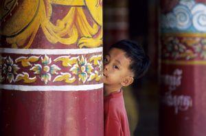 56408235.Vietnam_42.jpg