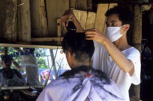 56408241.Vietnam_48.jpg