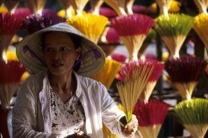 56408253.Vietnam_60.jpg