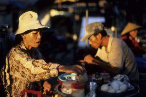 56408254.Vietnam_61.jpg