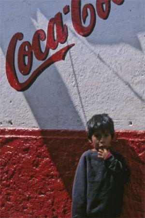 Niño-Coca-Cola.jpg