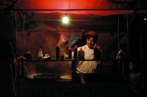 Puesto-nocturno-10.jpg