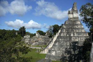 Tikal-2.jpg